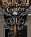 Baldur's Gate 3 - Patch 6 bringt neue Region Grymforge, neue Klasse und mehr
