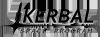 Kerbal Space Program 2 - So ist das Spiel einstiegerfreundlich