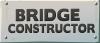 Bridge Constructor: Mittelalter - Let's Play mit Benny