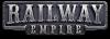 Railway Empire - Let's Play mit Benny