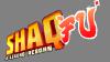 Shaq Fu: A Legend Reborn - Let's Play mit Benny