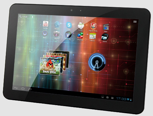 Prestigio-Multipad-10-1-Ultimate-3G