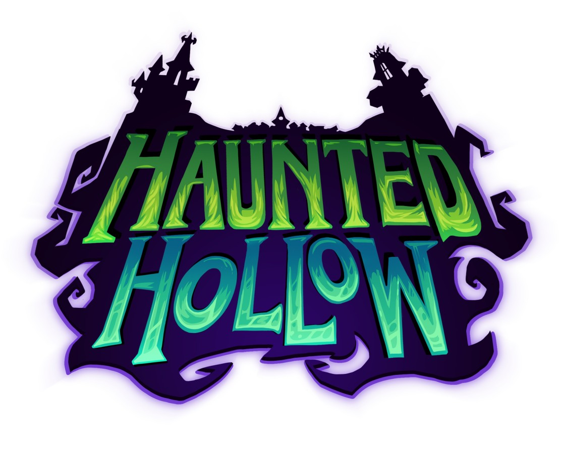 Haunted Hollow_Logo
