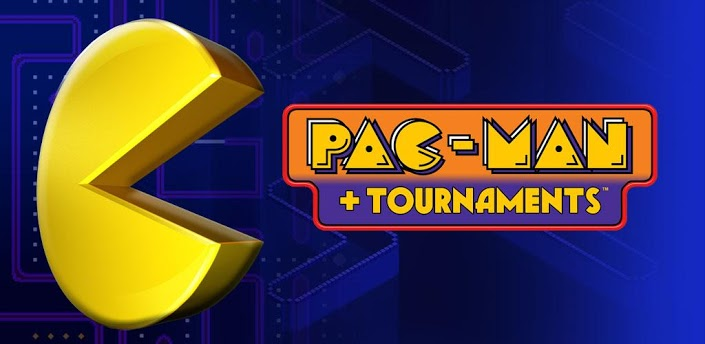 pacman_tournaments