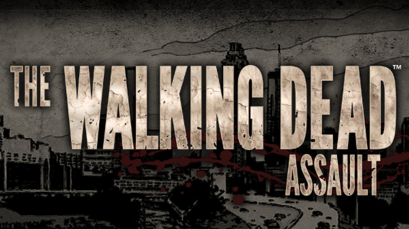 twd_assault