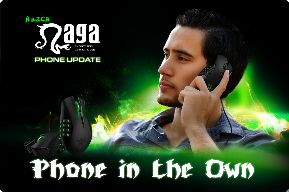 hero-image_razer_naga_phone