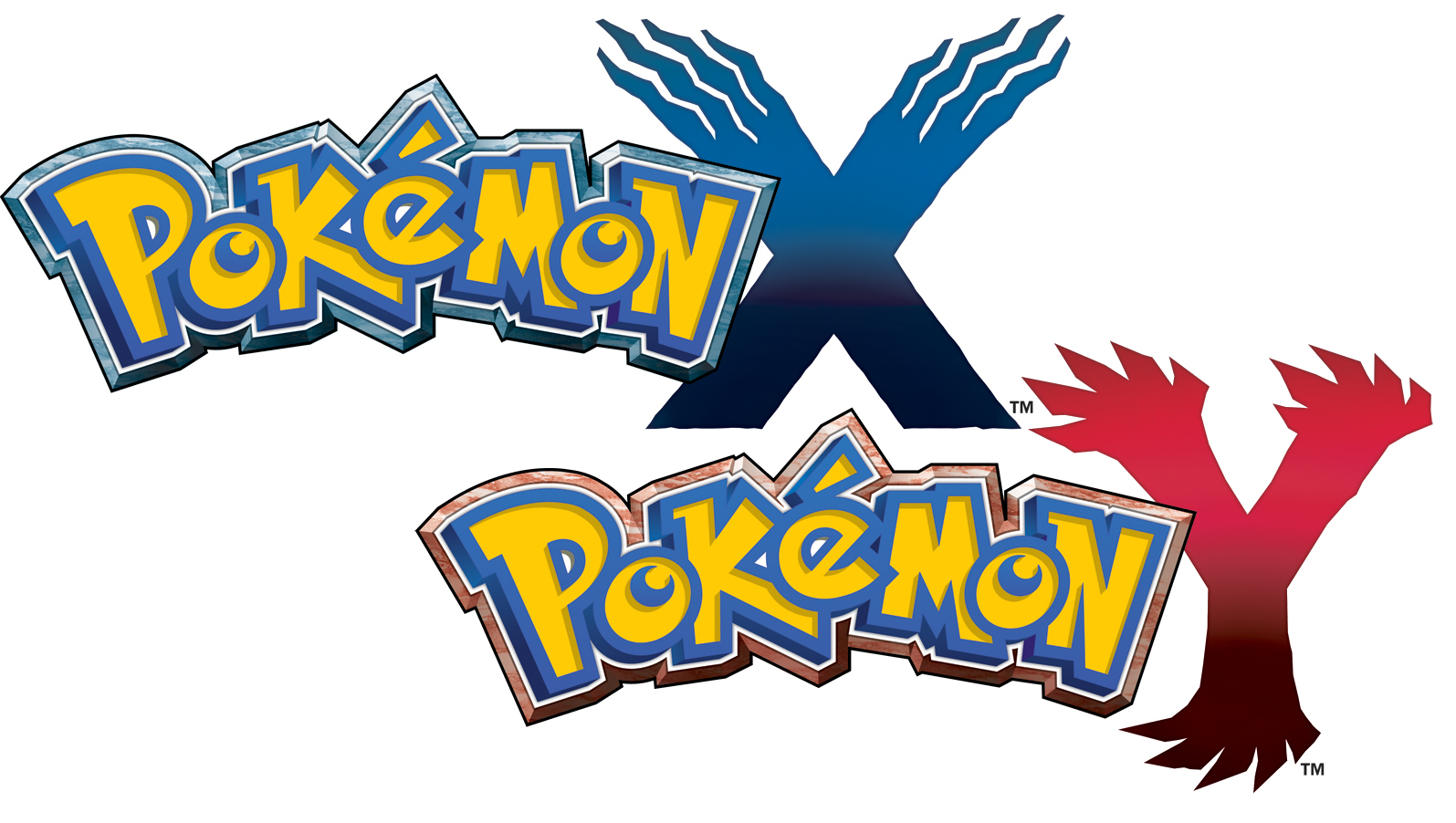 pokemon_x_y
