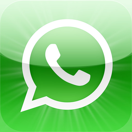 community forum hobby internet technik whatsapp